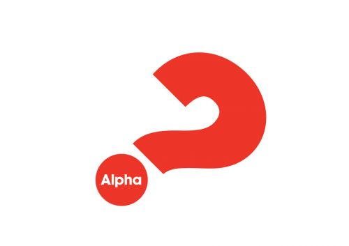 Alpha_Mark-Red1_Lrg-01.jpg